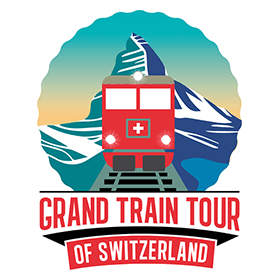 280x280 Grand Train Tour Of Switzerland Vector Logo Free Download