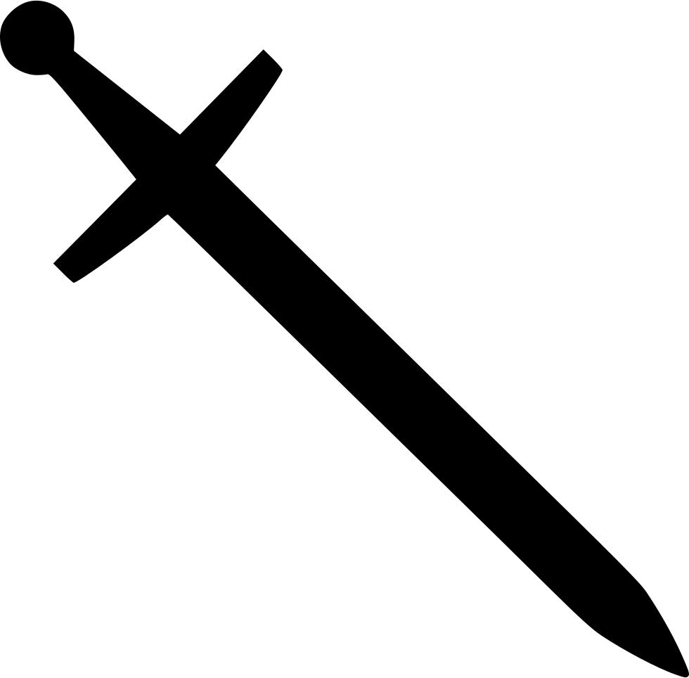980x964 15 Vector Swords Crossed Sword For Free Download On Mbtskoudsalg