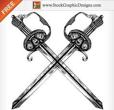 236x228 The 69 Best Free Heraldry Vectors Images Free