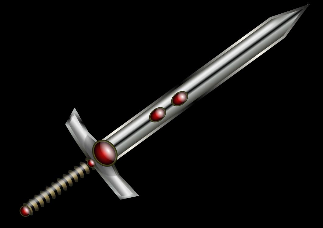 1061x750 19 Swords Vector Long Sword Huge Freebie! Download For Powerpoint