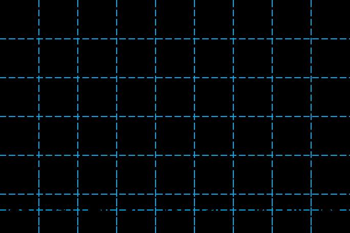 684x456 15 Symbols Vector Weather For Free Download On Mbtskoudsalg