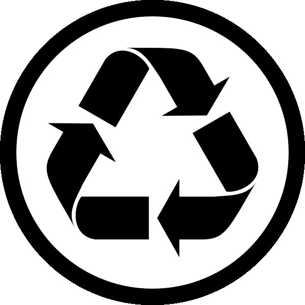 600x600 Logos. Recycling Logo Vector Collection Of Free Recycle Vector