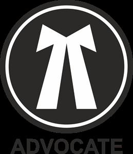 259x300 Advocate Logo Vectors Free Download