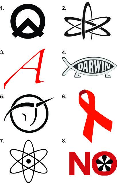 408x636 Atheist Symbols Amp Logo Free Download Atheist