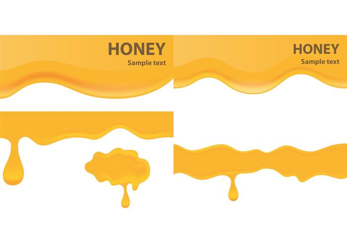 700x490 Syrup Free Vector Art