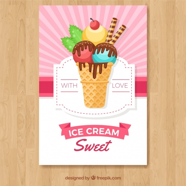 626x626 Syrup Vectors, Photos And Psd Files Free Download
