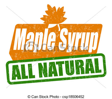 450x399 Syrup Clipart Maple Syrup