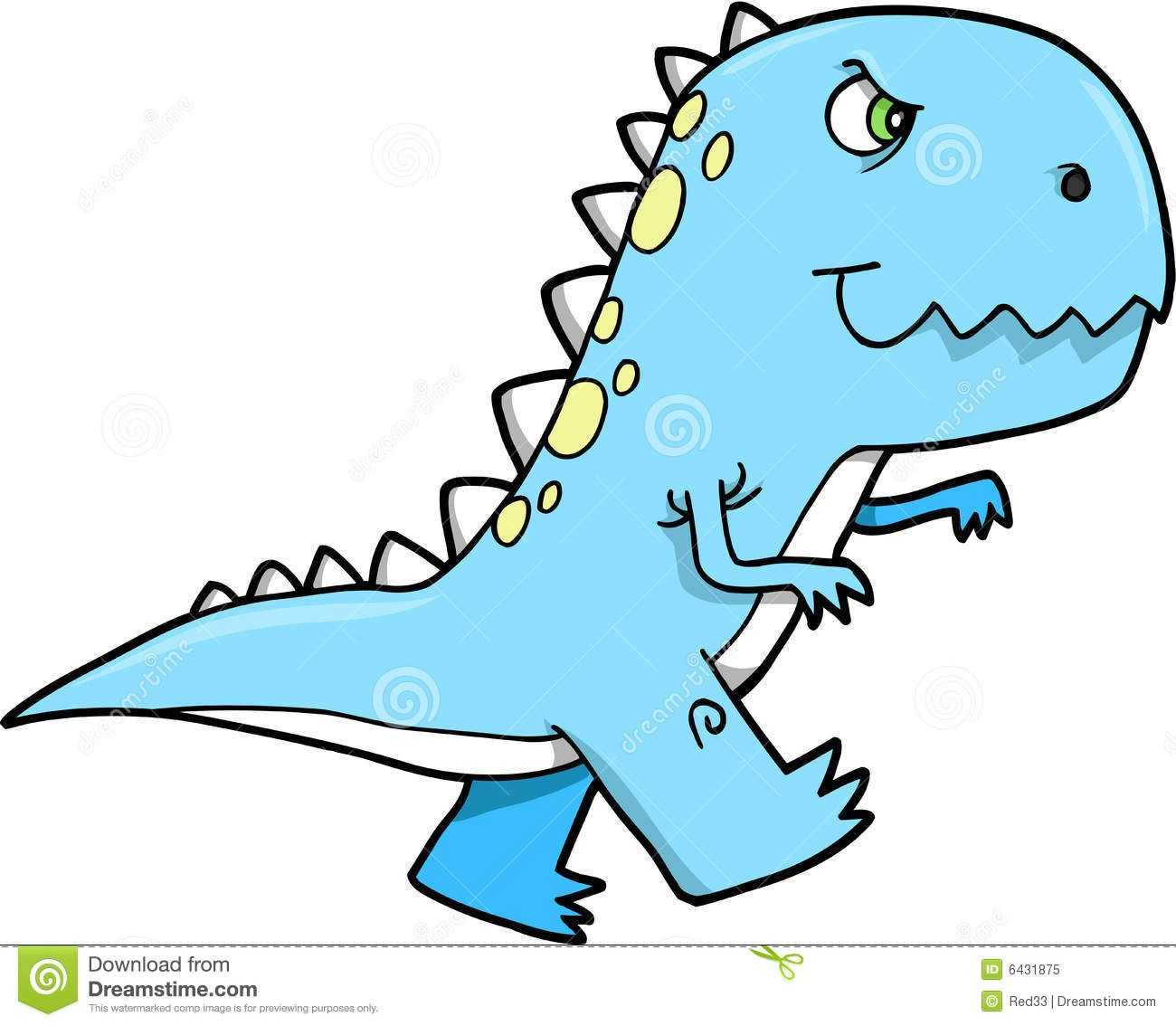 1300x1134 Trex Cartoon Baby T Rex Cartoon T Rex Dinosaur Vector Drawing