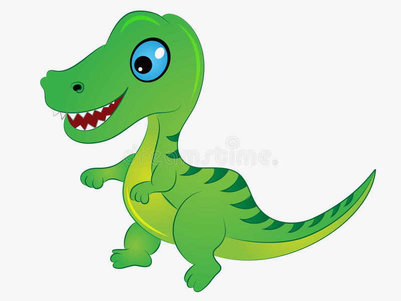 800x600 Adorable T Rex Animated Coloring Pages Lovely Cartoon T Rex