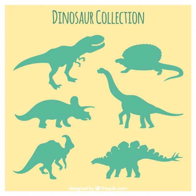 626x626 Tyrannosaurus Rex Vectors, Photos And Psd Files Free Download