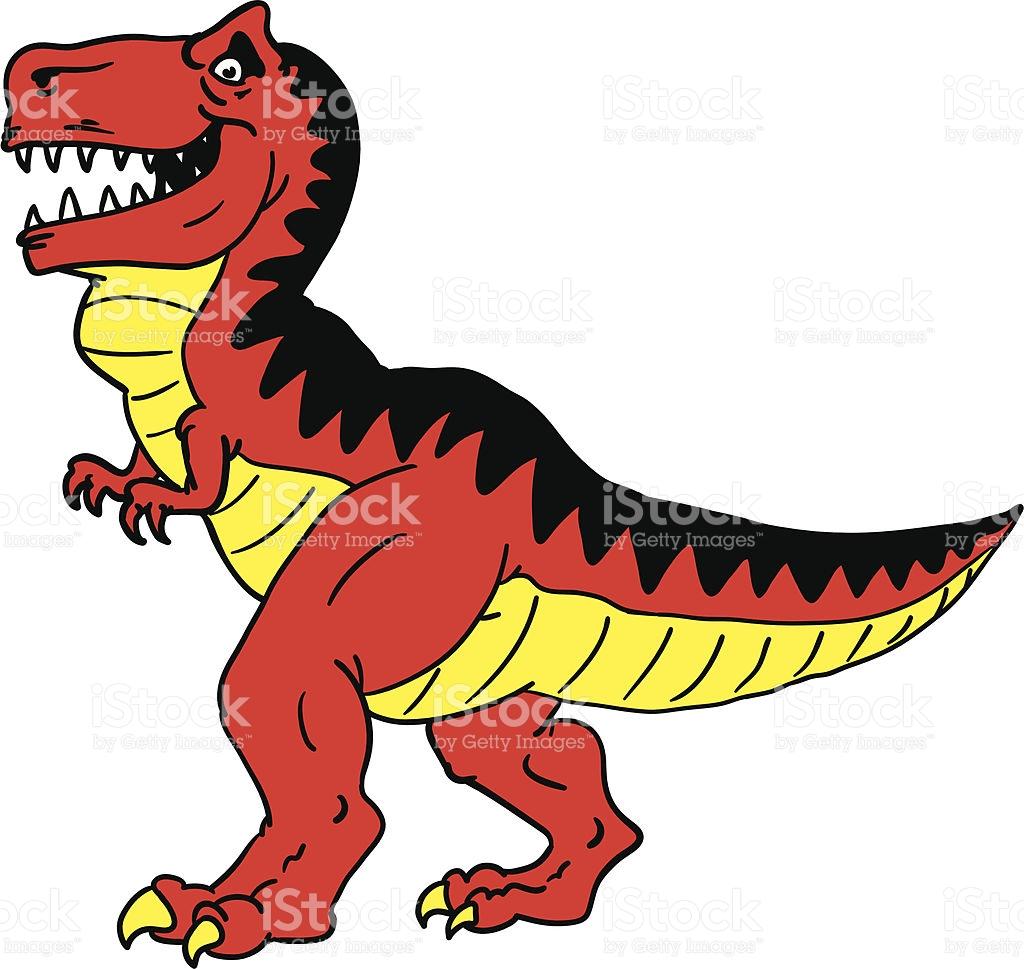 1024x969 Tyrannosaurus Rex Clipart Dinosaur Claw
