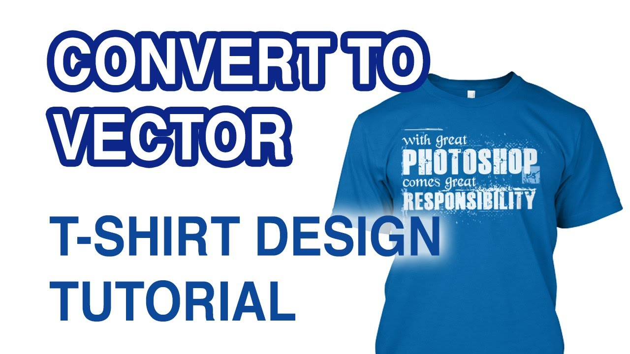T Shirt Design Vector At Getdrawings Free For Personal Use T