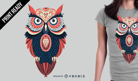 442x260 Vector T Shirt Designs For Commercial Use