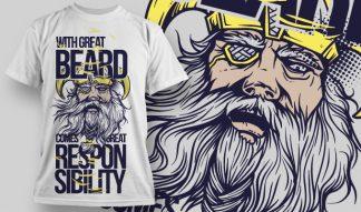 324x191 Vector T Shirt Designs T Shirt Templates Stock T Shirt Vectors