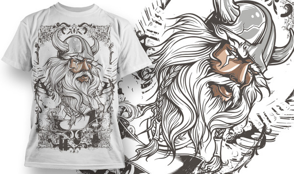 600x356 Vector T Shirt Design Tattoo Free Vector Download (1,904 Free