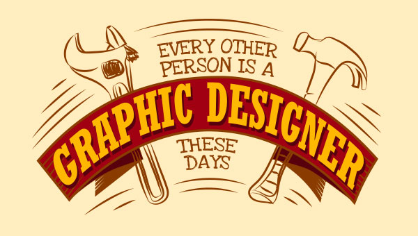 600x340 Free Vector T Shirt Design For Graphic Designers