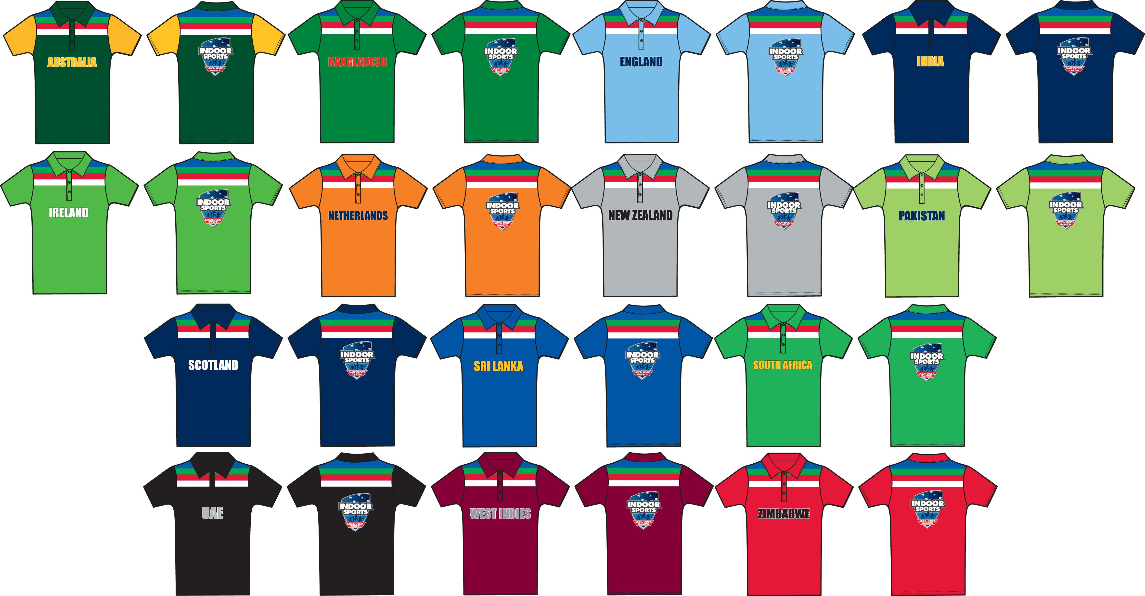 4669x2431 Cricket T Shirt Design Vector Free Download Lauren Goss