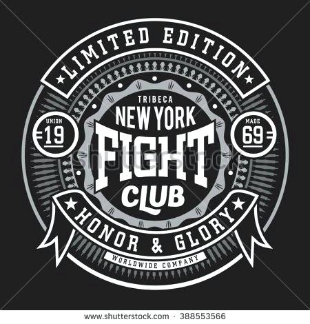 450x470 Download New City Typography Poster Concept For Print Production
