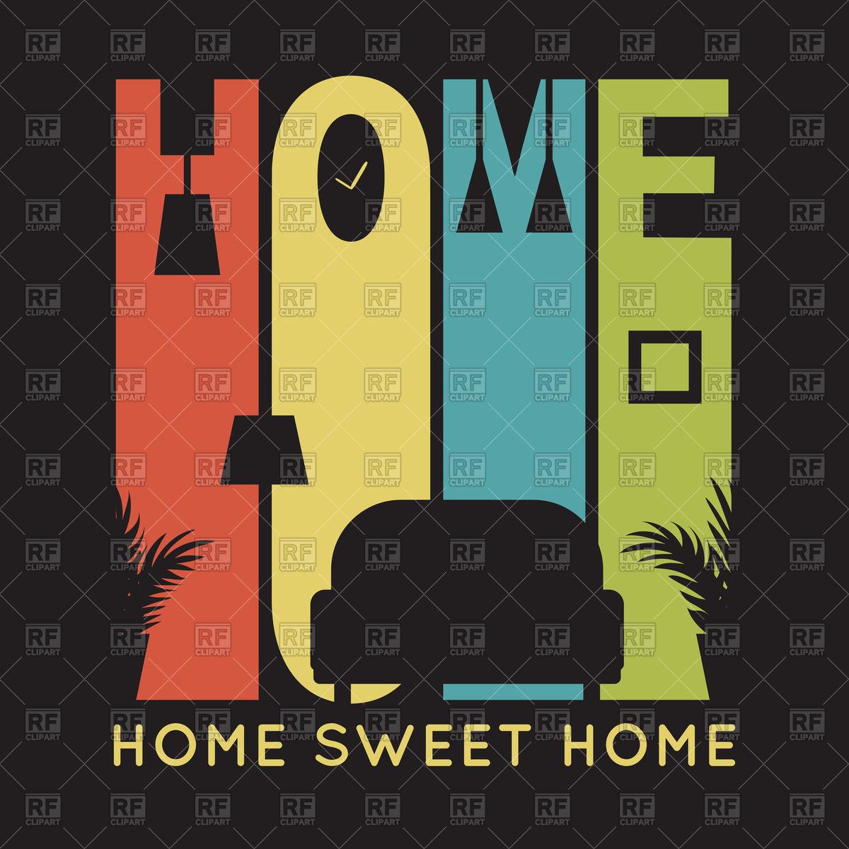 1200x1200 Home