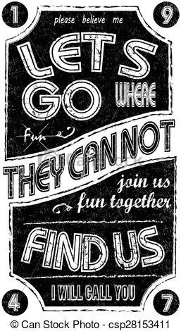 257x470 Vintage Slogan Man T Shirt Graphic Vector Design .