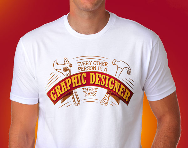 600x474 Shirt Graphics Designs