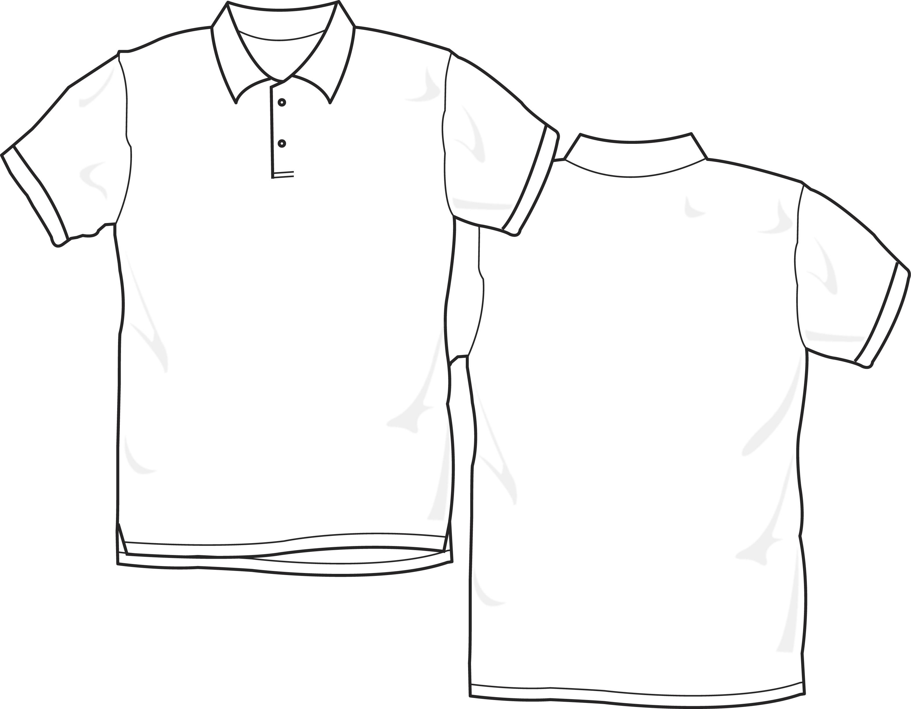 3141x2445 Polo Shirt Logo Vector Lauren Goss