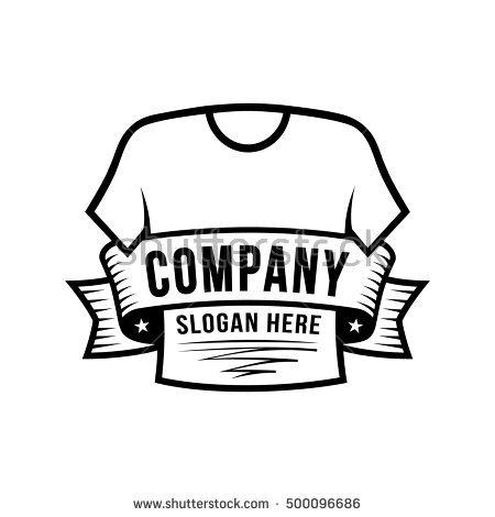 450x470 Shirt Logo T Shirt Logo Stock Images Royalty Free Images Vectors