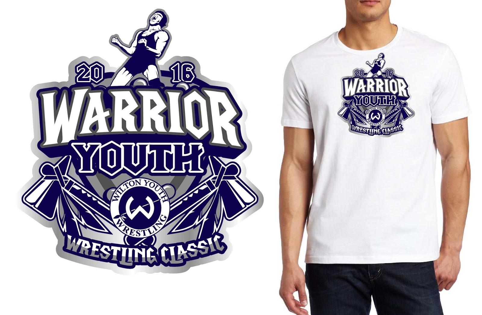 1600x1045 T Shirt Logo Design Creative Ideas Sharp Vector Tshirt Logo