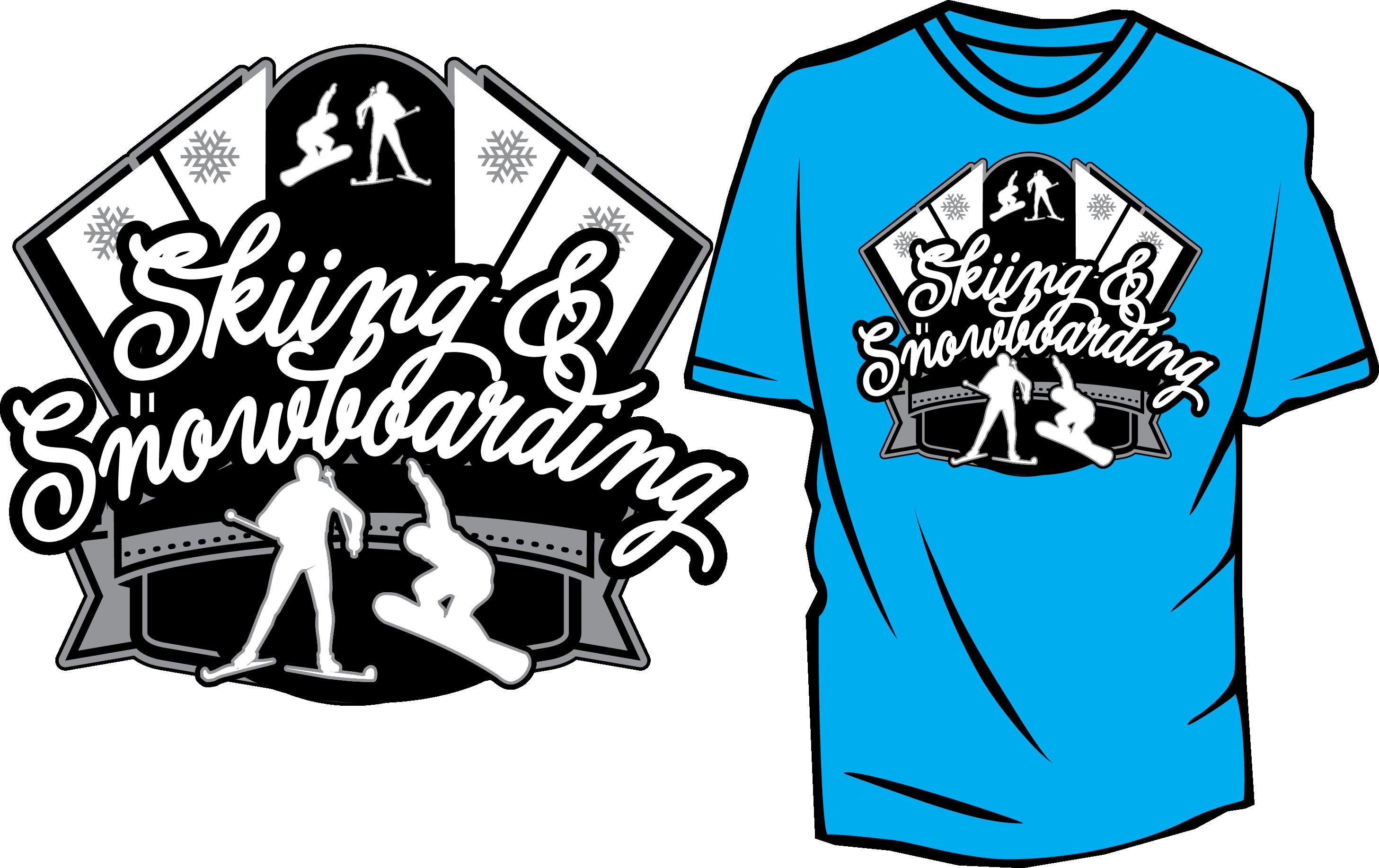 2914x1835 T Shirt Logo Png