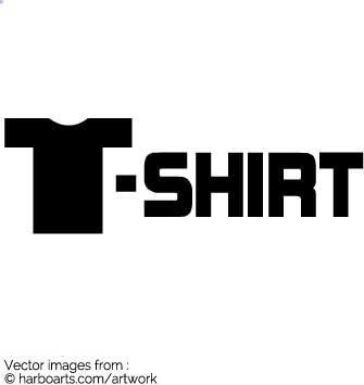 335x355 Download T Shirt Logo