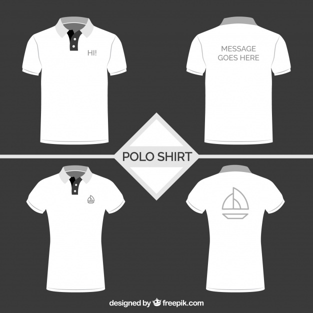 626x626 Shirt Vectors, Photos And Psd Files Free Download