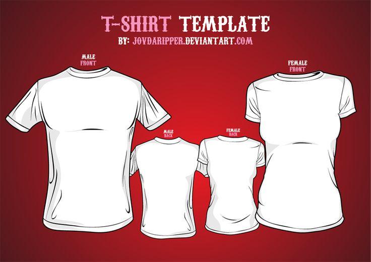 736x520 100 T Shirt Templates! Downloadable T Shirt Mockups, T Shirt