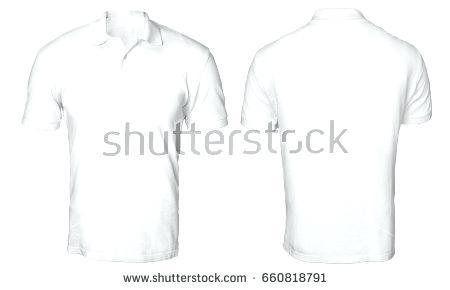 450x290 Free Mockup Shirt Templates. Free Vector Tshirt Mockup Template T
