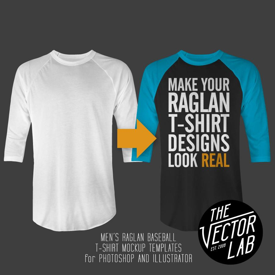 T Shirt Mockup Vector At Getdrawings Free Download