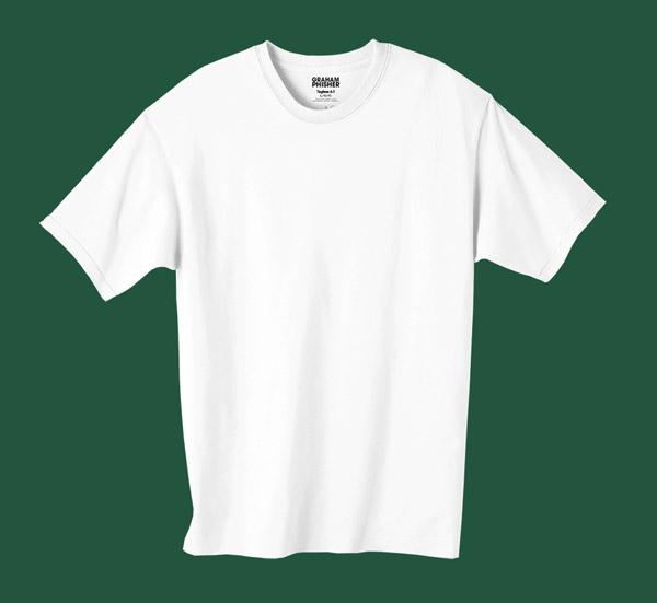 600x551 T Shirt Mock Up Vector Free T Shirt Mockup Mockups