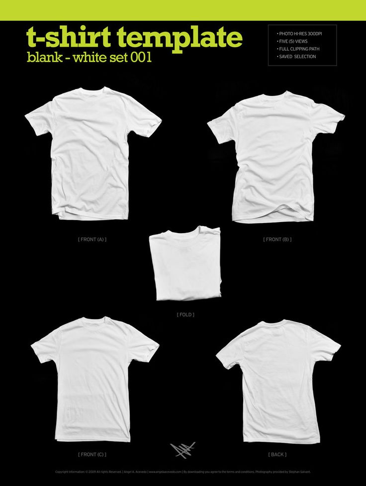 736x978 58 Best Lifestyle Tee Images T Shirt Mock Up Vector
