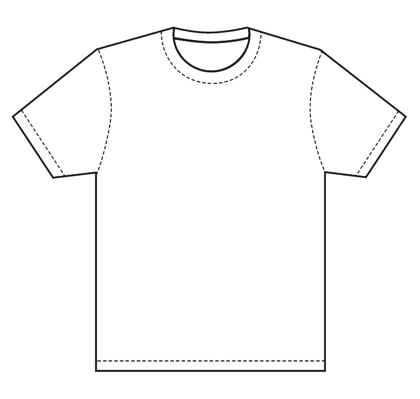 1398x1327 T Shirt Template Design T Shirt Template, This Is Great For If