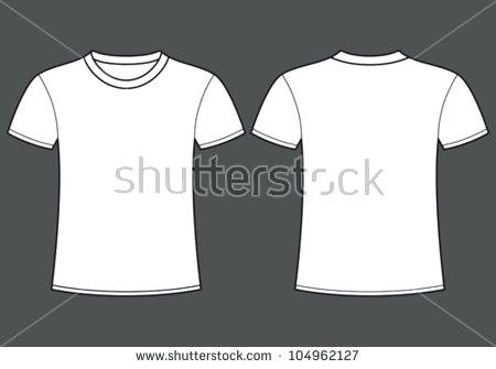 450x335 Free Vector Tee Shirt Template T Templates Skincense.co
