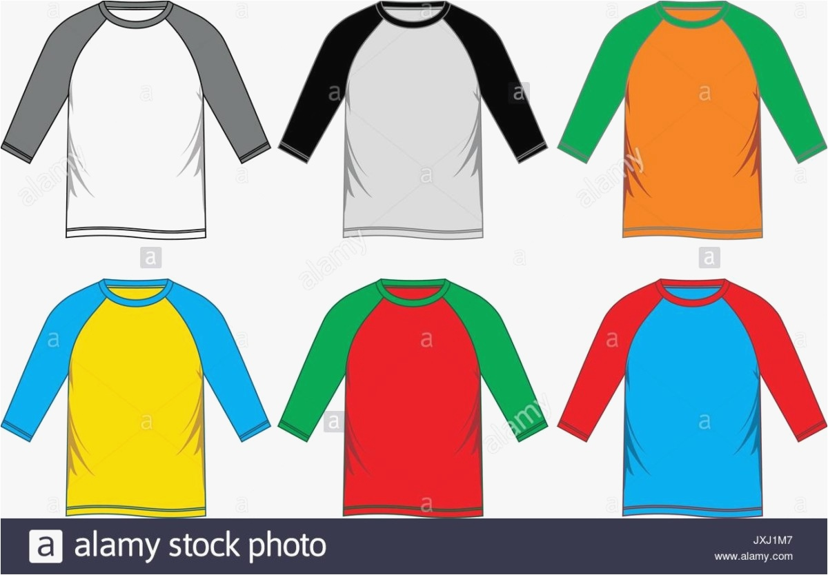T Shirt Vector Free Download at GetDrawings com | Free for