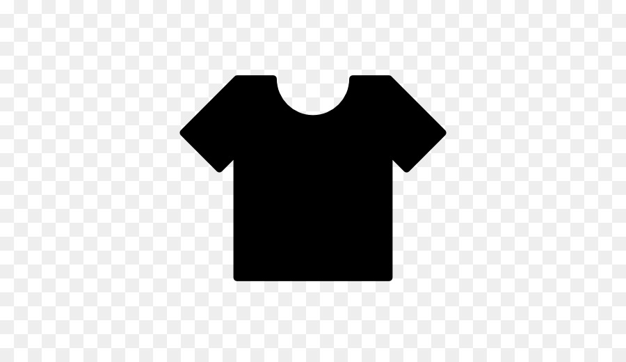 900x520 T Shirt Sleeve Computer Icons Clothing