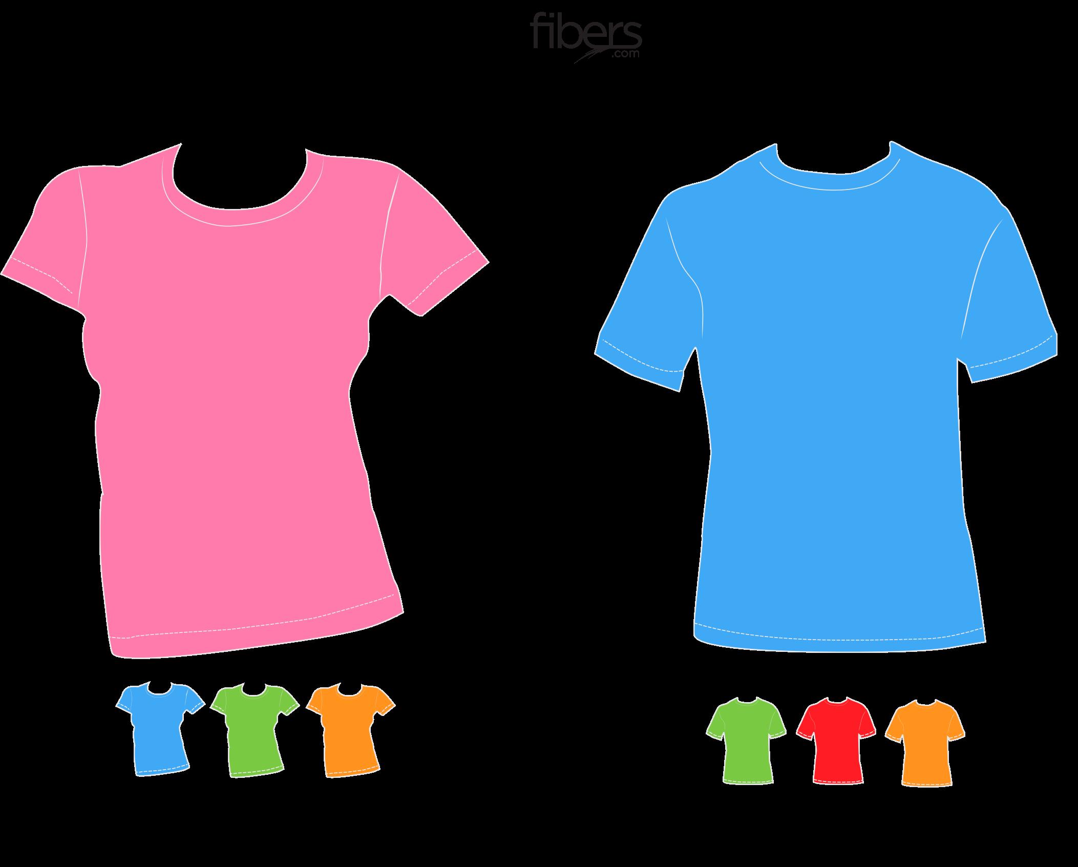 T Shirt Vector Png at GetDrawings | Free download