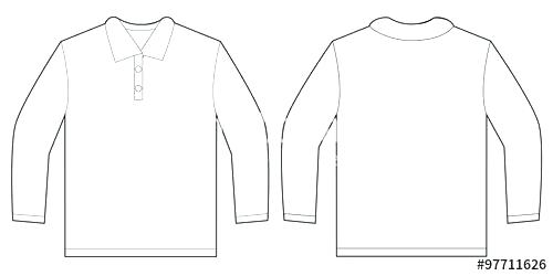 T shirt vector template illustrator at getdrawings free for 500x250 tee shirt template illustrator illustrator t shirt template t maxwellsz