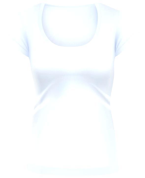 589x723 Womens T Shirt Template Illustrator Next Level T Shirt Womens T