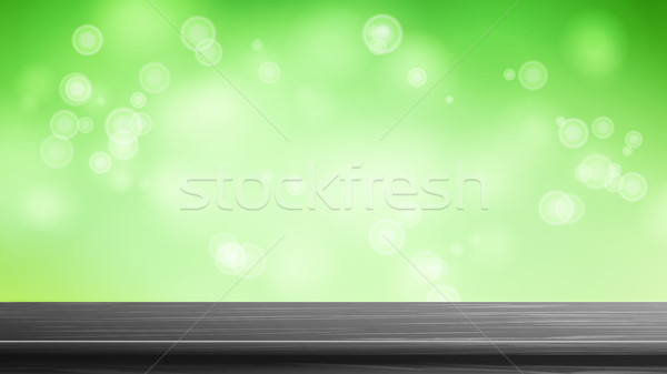 600x337 Tabletop Stock Vectors, Illustrations And Cliparts Stockfresh
