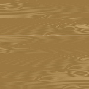 300x300 Wooden Table Top View Royalty Free Vectors