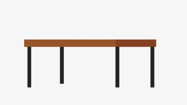 650x366 Table, Table Vector, Vector Desk Png And Vector For Free Download