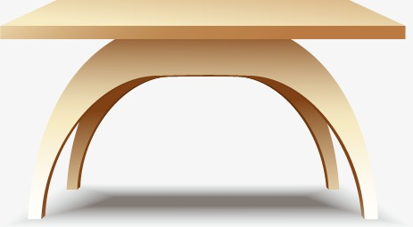 463x255 Table, Vector, Table Vector Png And Vector For Free Download