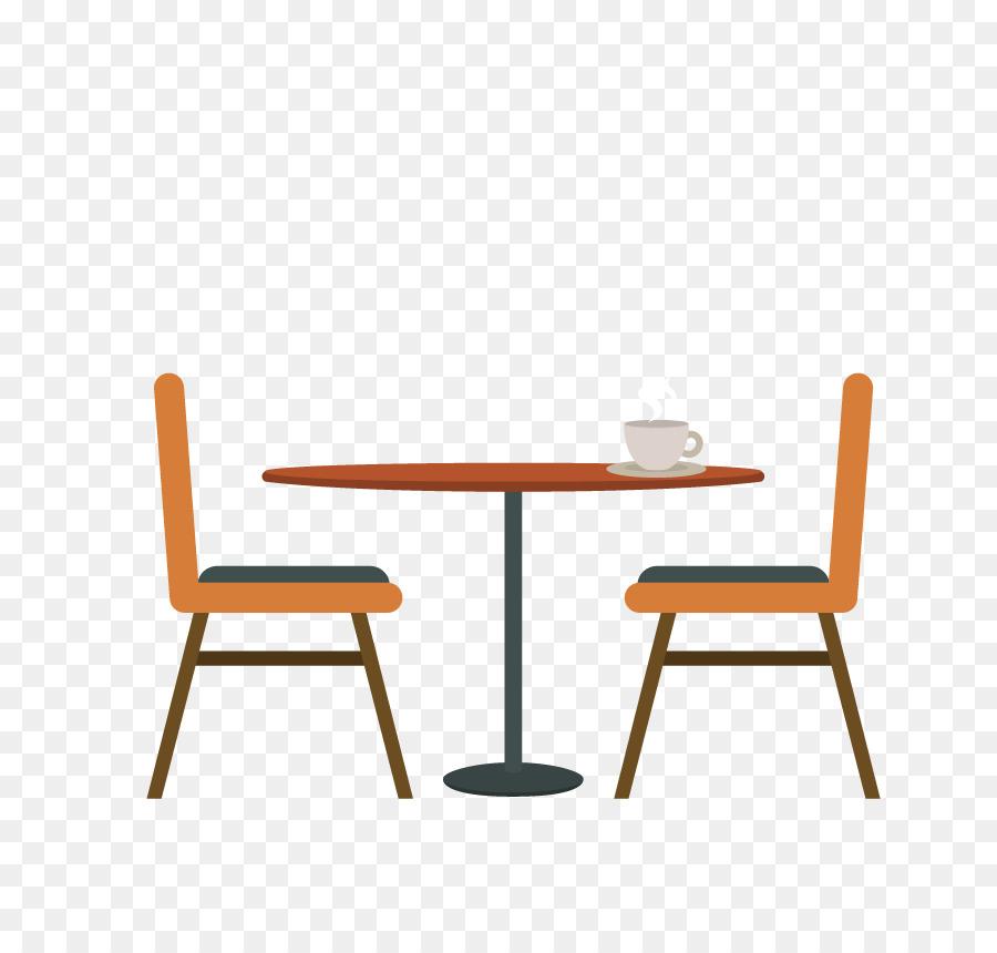 900x860 Coffee Table Restaurant