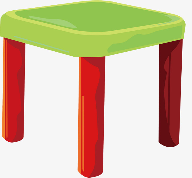 650x603 Table Png Vector Element, Table Vector, Home, Cartoon Png And