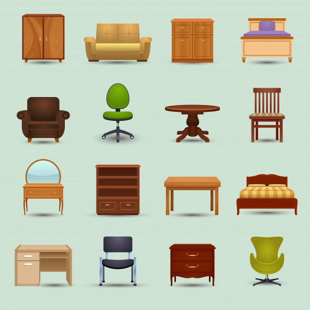 626x626 Table Vectors, Photos And Psd Files Free Download